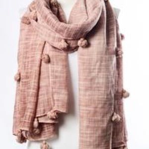 NEW in stock lightweight scarf